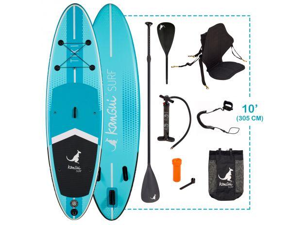 pack-paddle-kayak