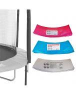 Coussin de protection pour trampolines Bumpi / Sportgarden