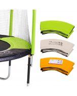Coussin de protection pour trampoline Jumpi