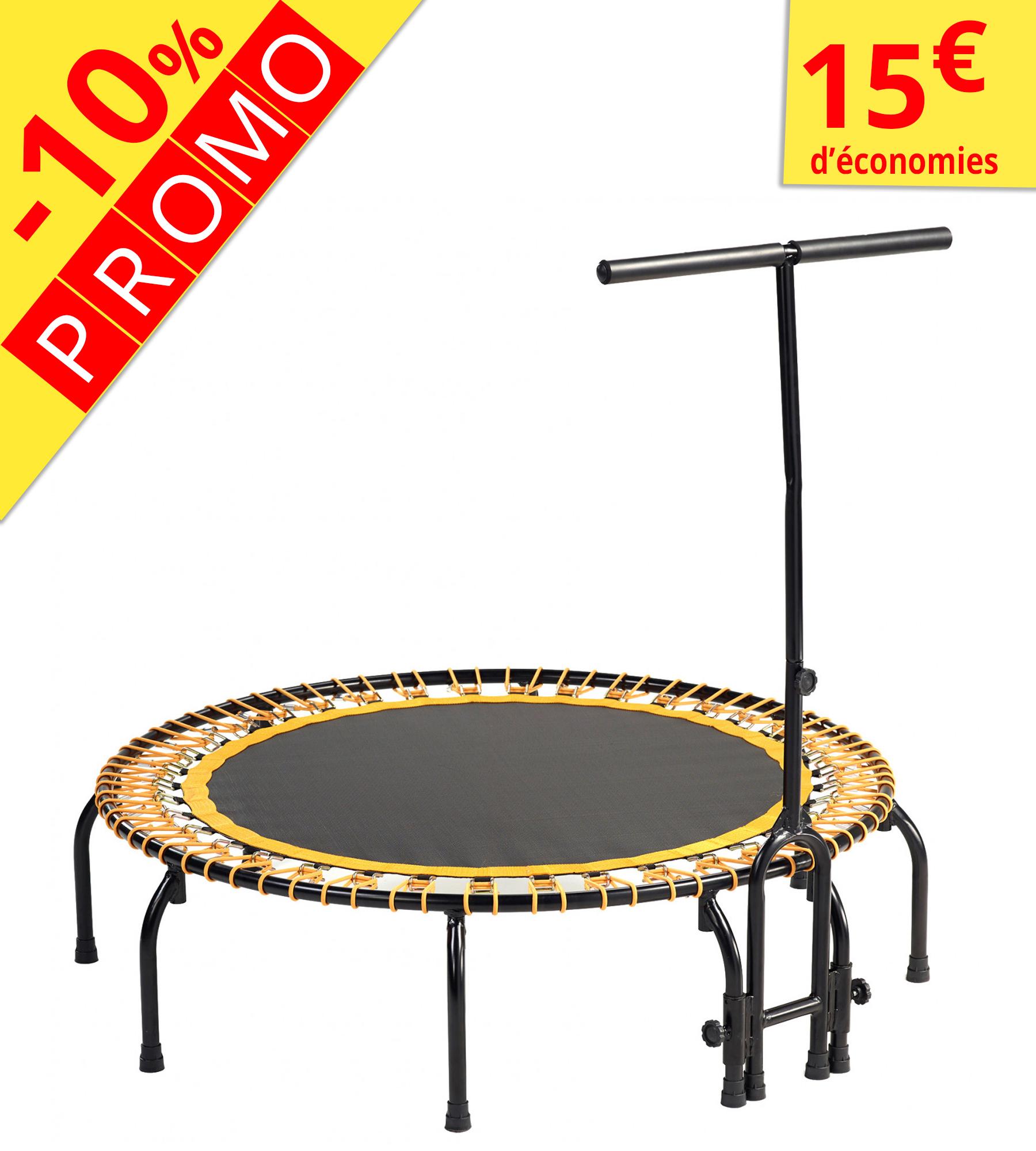 trampoline 4m pas cher finest kelkoo vous aide trouver des offres pour trampoline m avec filet. Black Bedroom Furniture Sets. Home Design Ideas