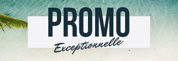 PROMO EXCEPTIONNELLE PADDLE KAYAK