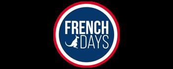 Les French Kangui days