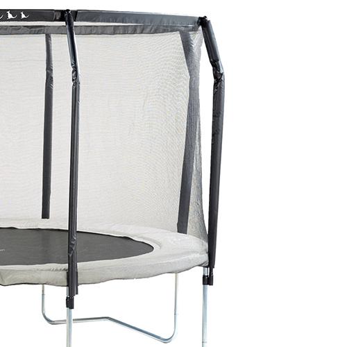 Notices pour les trampolines Energi