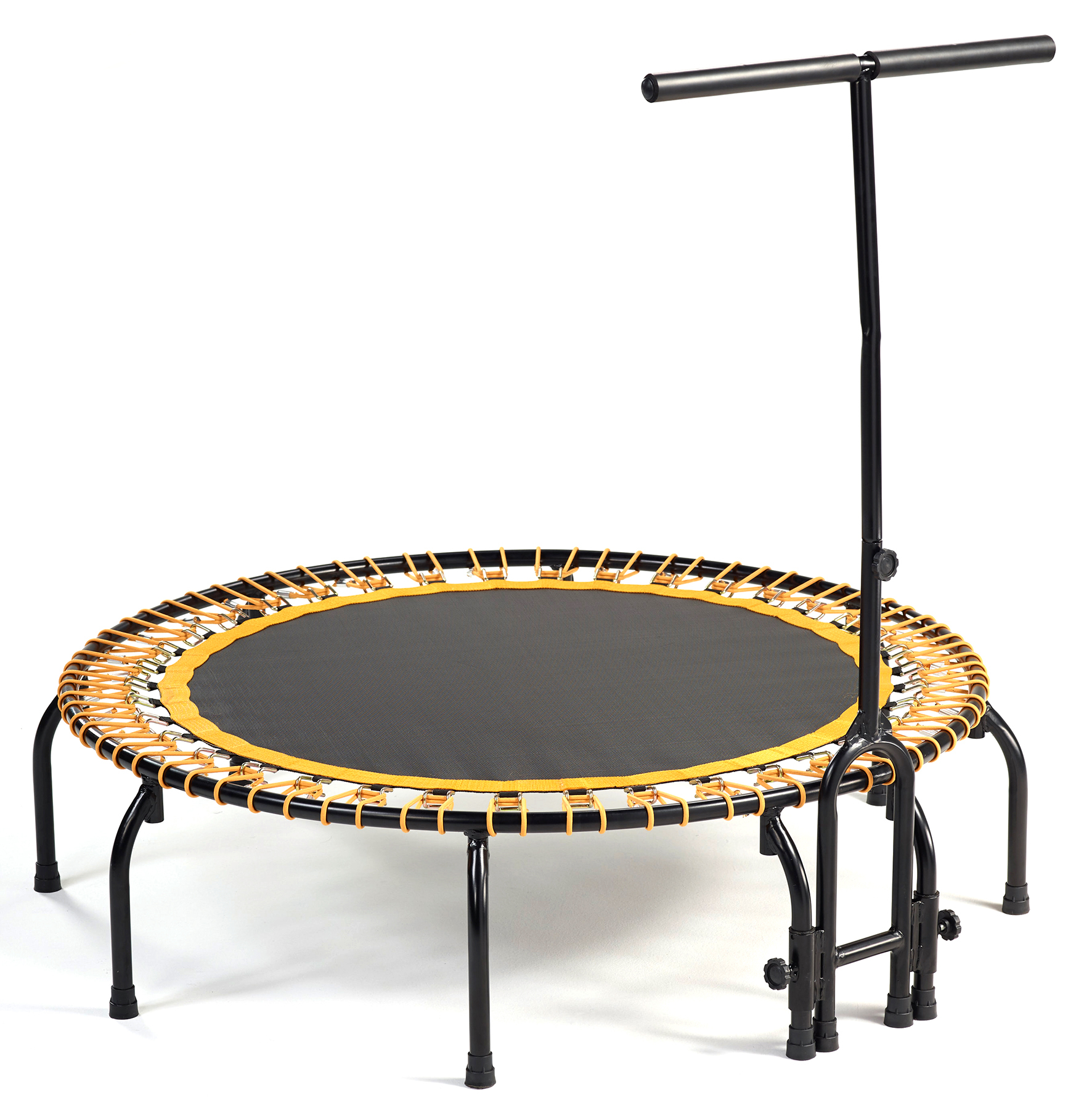 trampoline fitness fitbodi. Black Bedroom Furniture Sets. Home Design Ideas