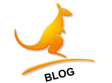 kangui blog