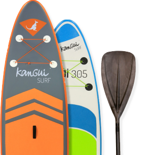 Kangui Surf