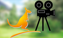 kangui image