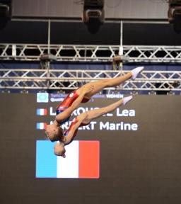 /partenariat-entre-kangui-et-des-athletes-de-haut-niveau-trampoline