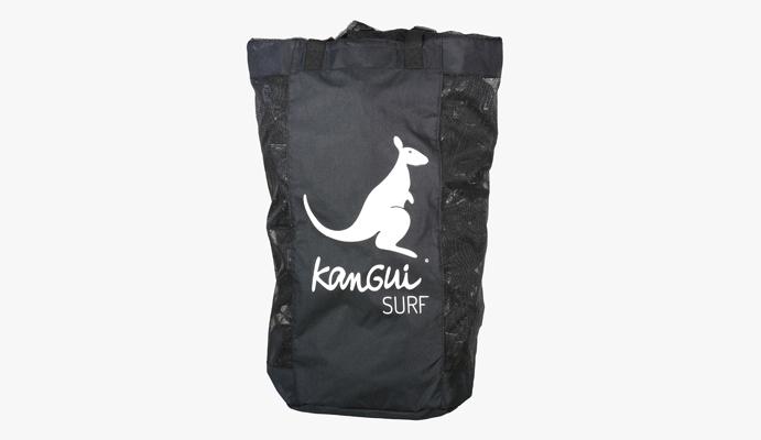 sac de transport pour paddle gonflable