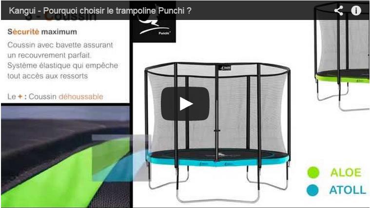 trampoline tymologie. Black Bedroom Furniture Sets. Home Design Ideas