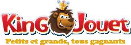 King jouet revendeur Kangui