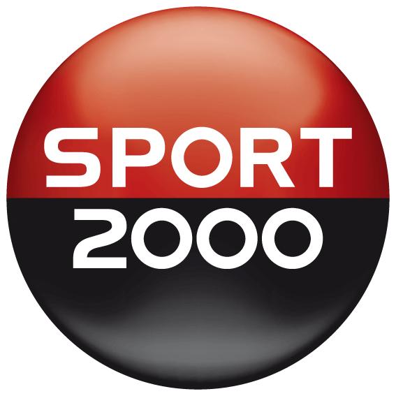 Sport 2000 revendeur Kangui