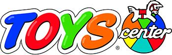 Toys Center revendeur Kangui